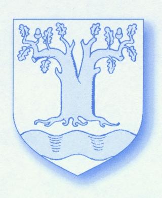 Niedereimer
