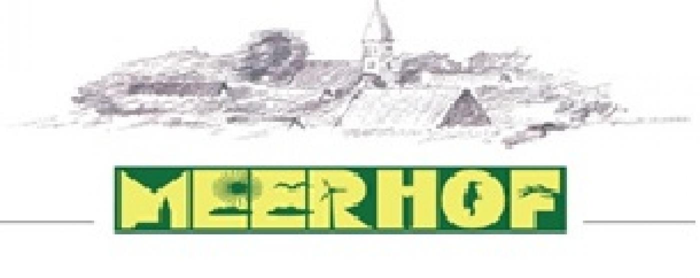 Meerhof