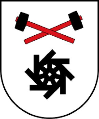 Heringhausen