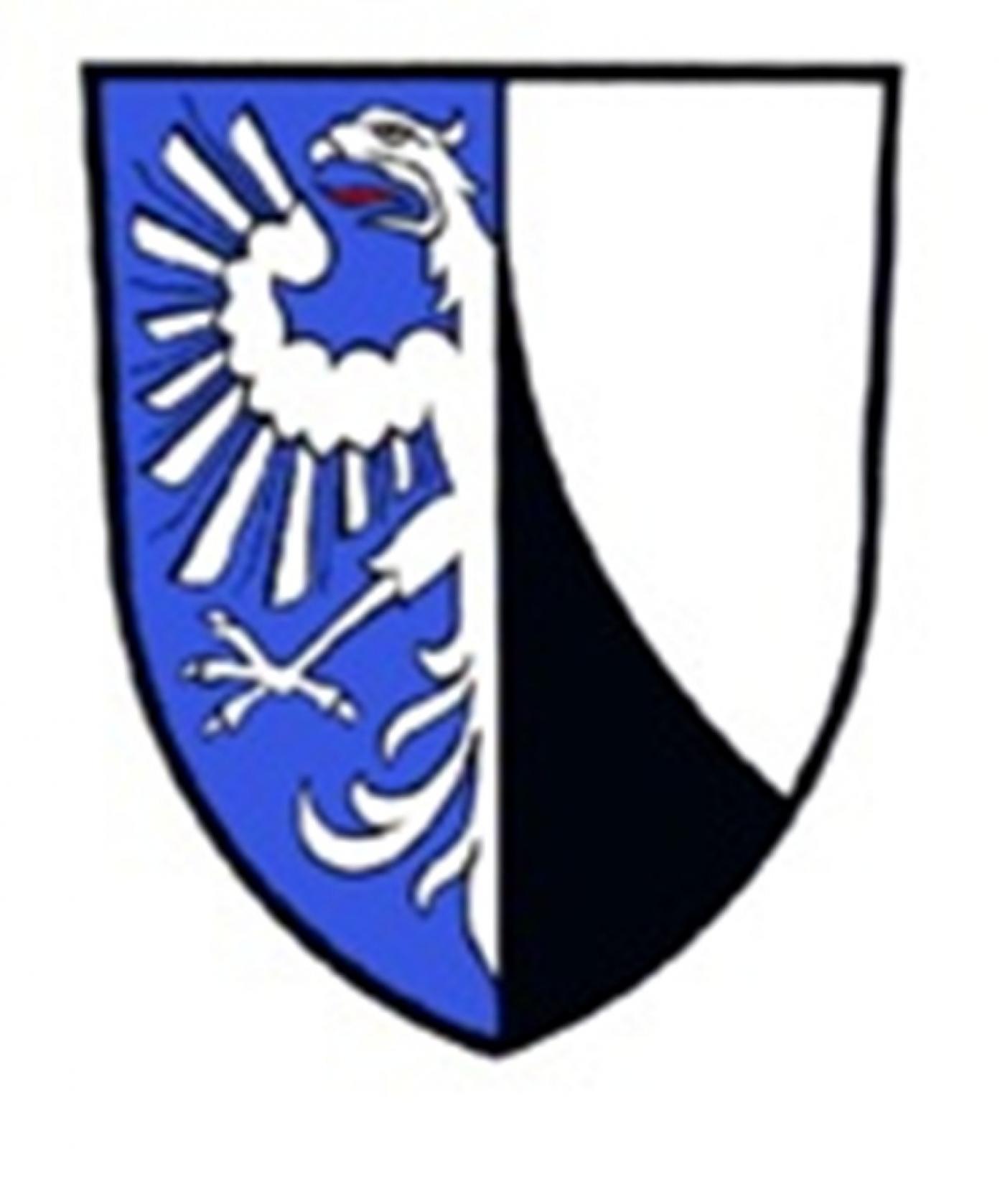 Eslohe