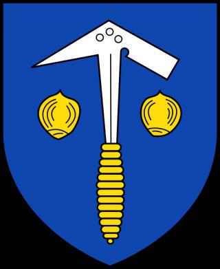 Nuttlar / Grimlinghausen