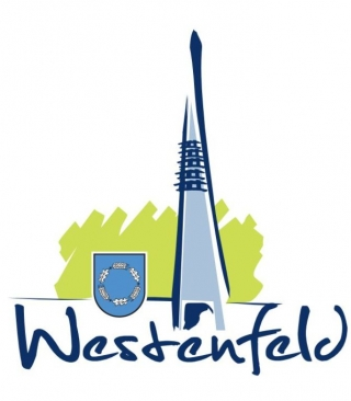 Westenfeld