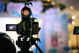 Video zur Mitgliederversammlung 2021